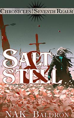 Salt & Steel
